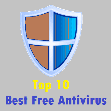 Free antivirus download for windows 10 the article hack.