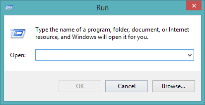 How to Disable or Turn Off Windows Defender in Windows 10?