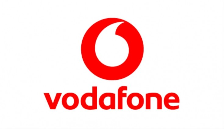 Vodafone Carrier iPhone Unlock