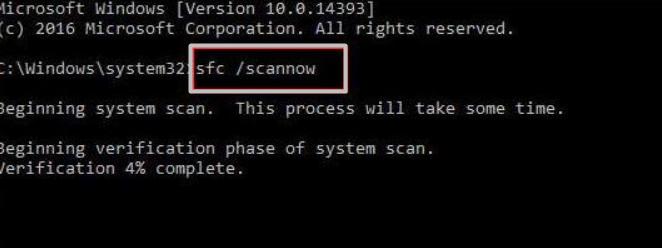 How to Fix Error Code 0xc0000225 in Windows 7?