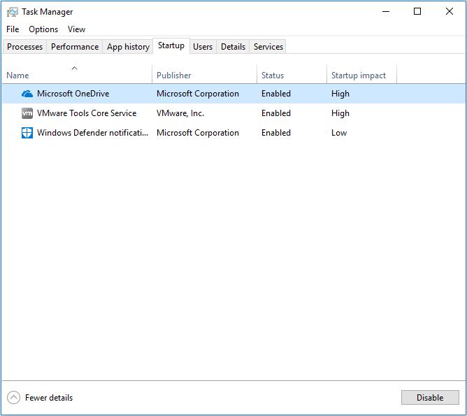 windows-10-update-error-0x8024a105-